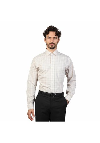 Brooks Brothers Chemise pour homme par Brooks Brothers - blanc