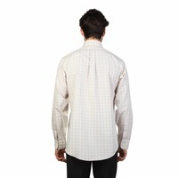 Herrenhemd von Brooks Brothers - weiß