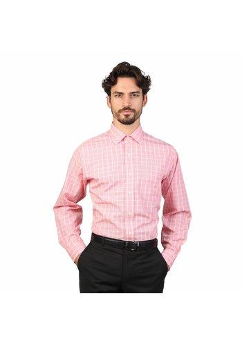 Brooks Brothers Männer Shirt von Brooks Brothers - pink