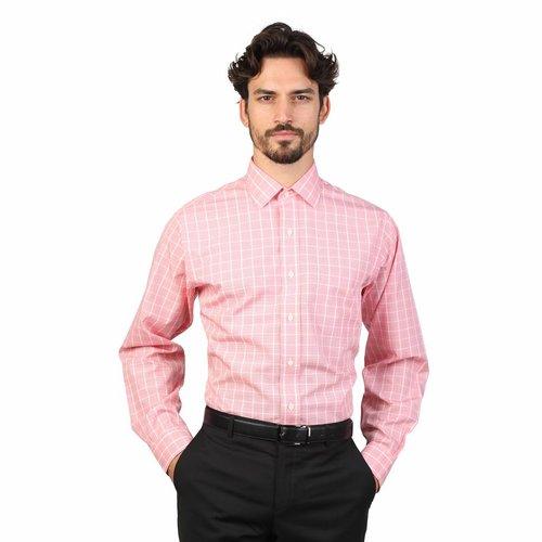 Brooks Brothers Chemise pour hommes par Brooks Brothers - rose