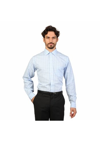 Brooks Brothers Men's Shirt par Brooks Brothers - bleu