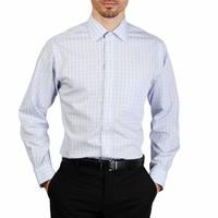 Men's Shirt par Brooks Brothers - bleu