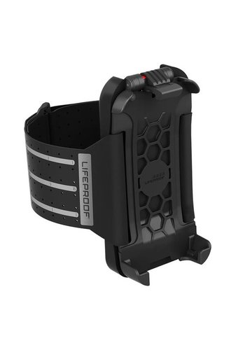 Lifeproof Sport armband iPhone 5