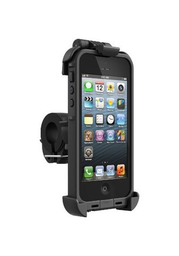 Lifeproof Brassard de sport iphone 5 en 5s - Copy
