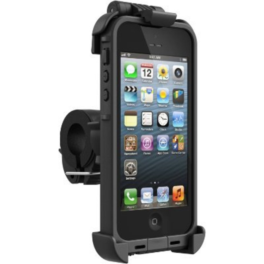 Sport Armband iPhone 5 und 5s - Copy