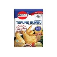 Tepung Bumbu - 75 gram