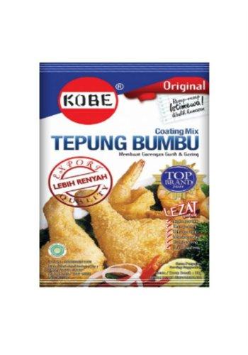 Kobe Tepung Bumbu - 75 gram