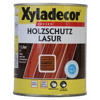 Houtbescherming - kastanje - 1 liter