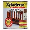 Xyladecor Top gel voor hout - lichte walnoot - 750 ml