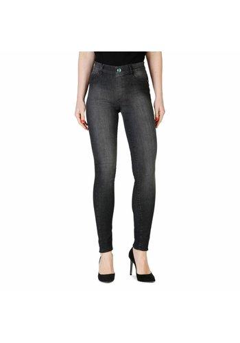 Carrera Jeans Ladies Jeans par Carrera Jeans - gris
