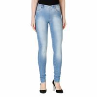 Damen Jeans von Carrera Jeans - blau