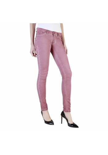 Carrera Jeans Ladies Jeans par Carrera Jeans - rose