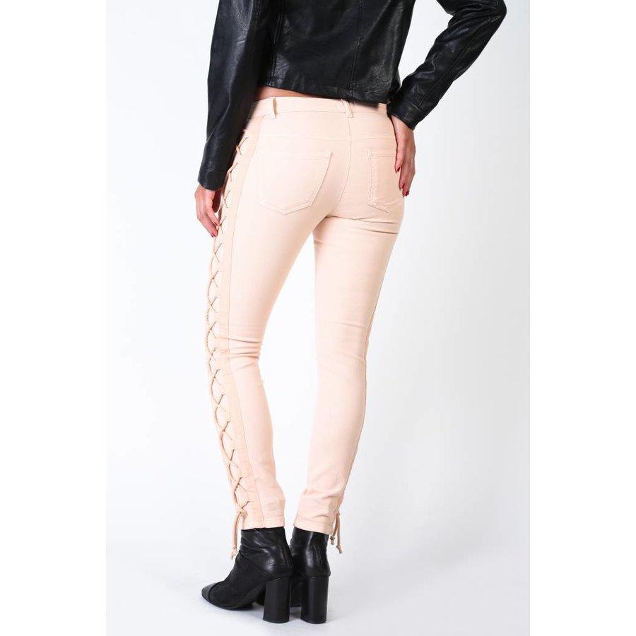 Damen Jeans von Pinko - pink