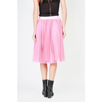 Damen Pinko Rock - pink