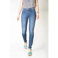 Damen Jeans von Gas SOPHIE - blau
