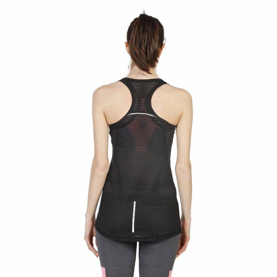 Damen Top von Elle Sport - schwarz