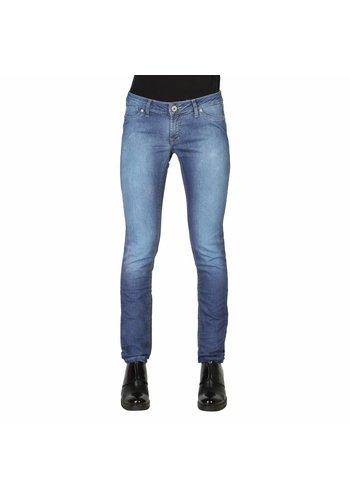 Carrera Jeans Carrera Jeans 000788_0980A