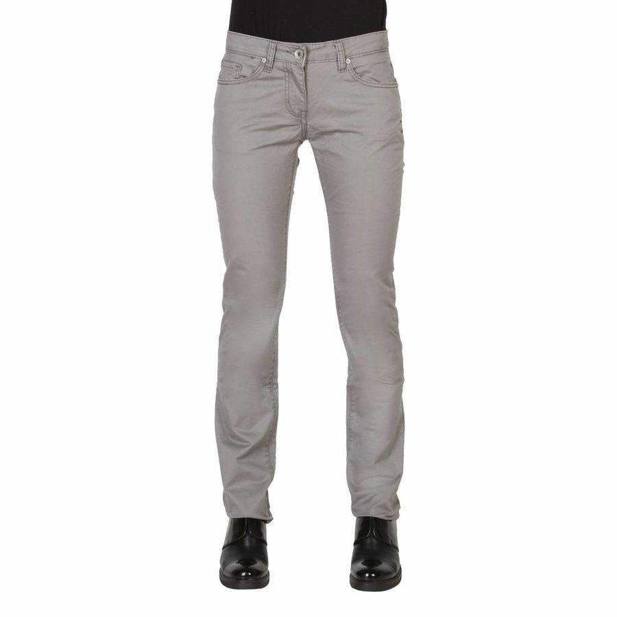 Carrera Jeans 000760_1556A