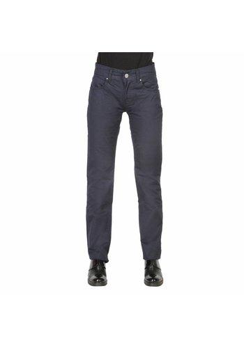 Carrera Jeans Carrera Jeans 000752_1556A