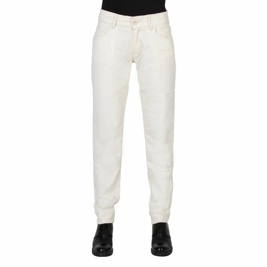 Carrera Jeans 000752_01572