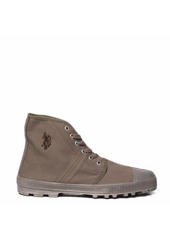 U.S. Polo Assn. U.S. Polo Sneakers SPARE unisex