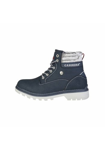 Carrera Jeans Carrera  Boots Style TENNESSE