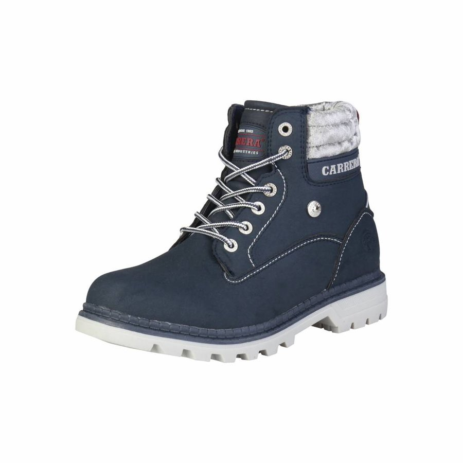 Carrera Jeans TENNESSE_CAW721001