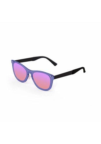 Ocean Sunglasses Sonnenbrille von Ocean Sonnenbrille FLORENCIA - lila
