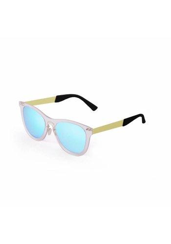 Ocean Sunglasses Sonnenbrillen von Ocean Sonnenbrille FLORENCIA - weiß