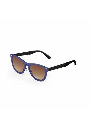 Ocean Sunglasses Sonnenbrillen von Ocean Sunglasses FLORENCIA - blau
