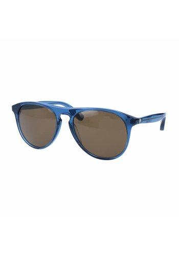 Polaroid Polaroid-Sonnenbrille - blau