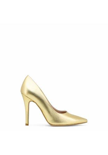 Paris Hilton Ladies Pump de Paris Hilton - gold