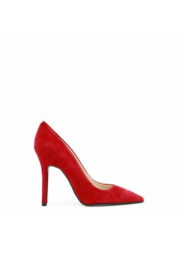 Made in Italia Damen Pump von Made in Italia EMOZIONI - rot