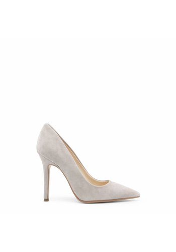 Made in Italia Damen Pump von Made in Italy EMOZIONI - taupe
