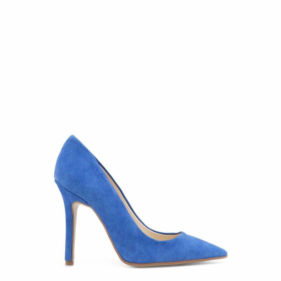 Damen Pump von Made in Italia EMOZIONI - blau