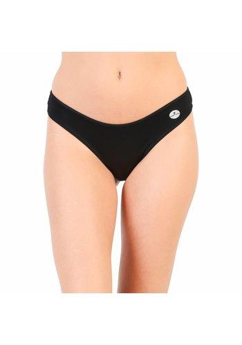 Pierre Cardin underwear Dames String van Pierre Cardin PC IRIS - zwart