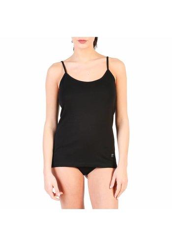 Pierre Cardin underwear Dames Onderhemd van Pierre Cardin CARMEN - zwart