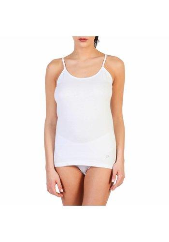 Pierre Cardin underwear Maillot de bain femme par Pierre Cardin CARMEN - blanc