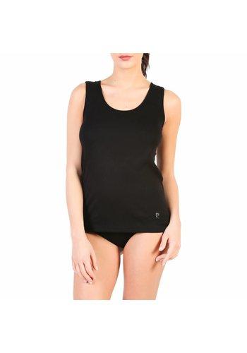 Pierre Cardin underwear Dames Onderhemd van Pierre Cardin CANDIDA - zwart