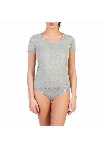 Pierre Cardin underwear Dames T-shirt van Pierre Cardin AZALEA - grijs