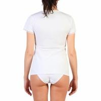 Damen T-Shirt von Pierre Cardin AZALEA - weiß