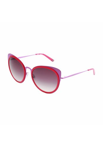 Vespa Damen Sonnenbrille - pink