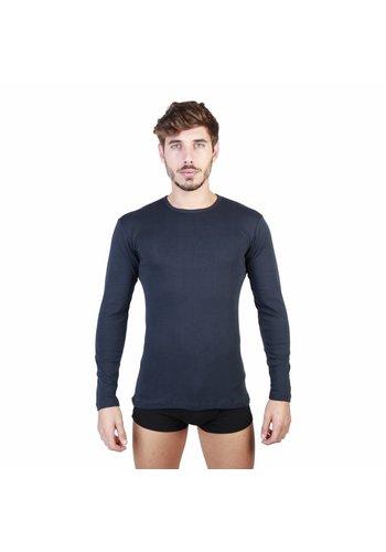Pierre Cardin underwear Pierre Cardin PC_MOSCA