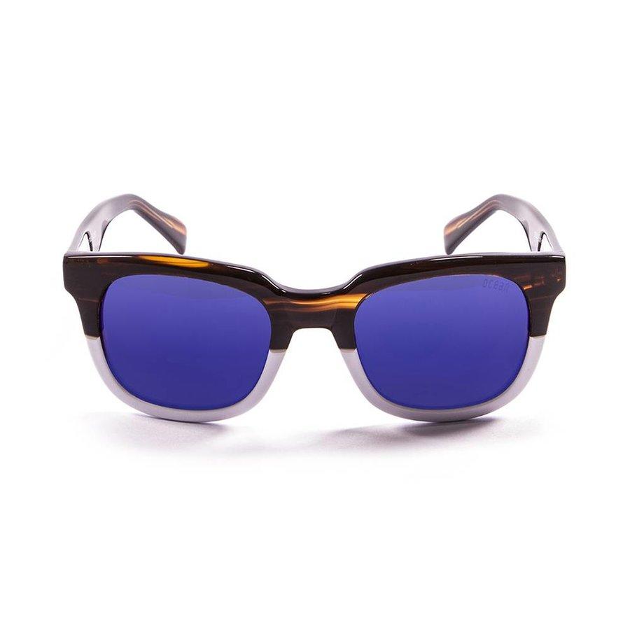 Ocean Sunglasses SANCLEMENTE