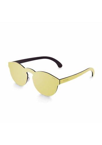 Ocean Sunglasses Unisex Sonnenbrille - gelb