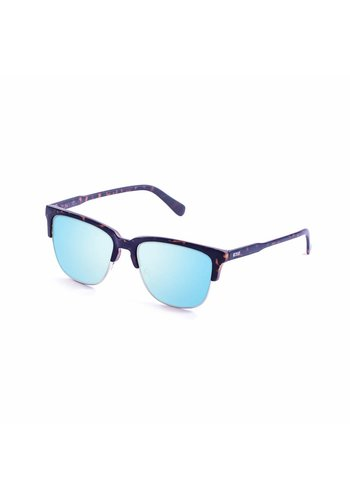 Ocean Sunglasses Lunettes de soleil unisexe de Ocean LAFITENIA - blue