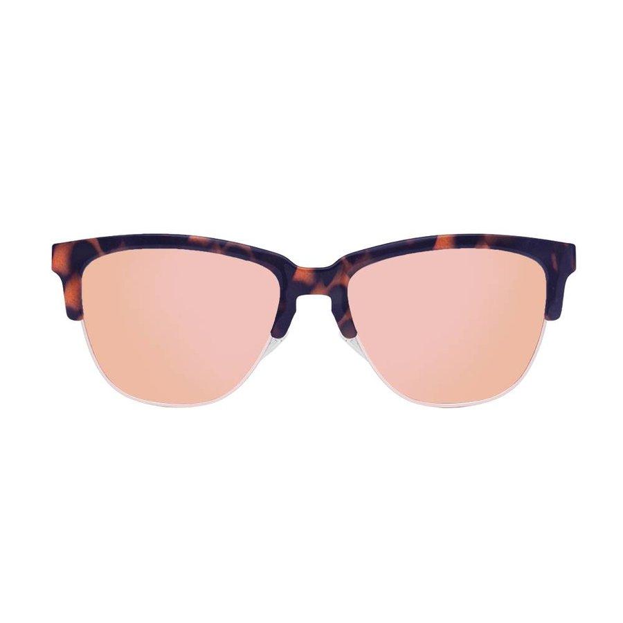 Unisex Sonnenbrille von Ocean LAFITENIA - pink
