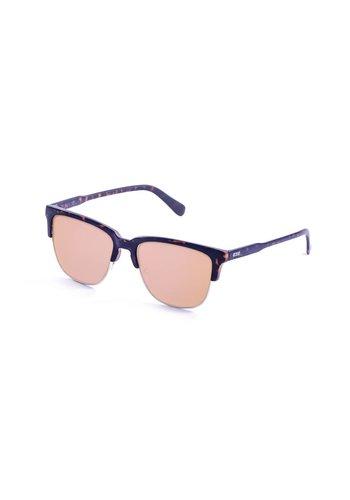 Ocean Sunglasses Lunettes de soleil unisexe de Ocean LAFITENIA - pink