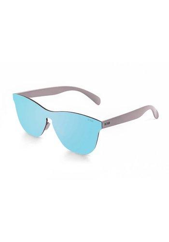 Ocean Sunglasses Unisex Sonnenbrille von Ocean FLORENCIA - blau