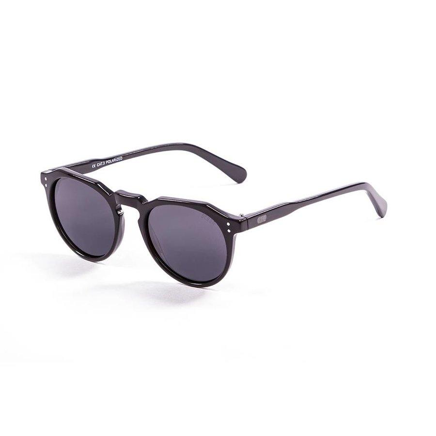 Ocean Sunglasses CYCLOPS